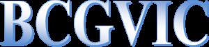 BCGVIC-logo