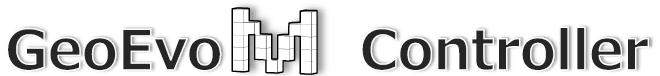 GeoEvoM Controller